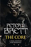 The Demon Cycle 5. The Core
