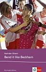 Bend it like Beckham. Schullektüre