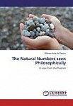 The Natural Numbers seen Philosophically