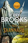 The Fall of Shannara 1. The Black Elfstone