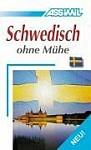 Assimil. Schwedisch ohne Mühe. Lehrbuch
