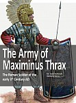 The Army of Maximinus Thrax