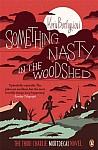 Something Nasty in the Woodshed
