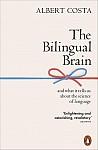 The Bilingual Brain