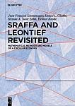 Sraffa and Leontief Revisited