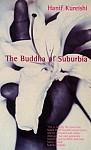 The Buddha of Suburbia
