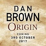 Origin (audiobook)
