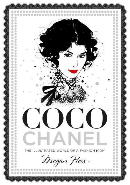 Coco's World