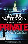 Private Princess