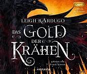Das Gold der Krähen (audiobook)