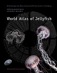World Atlas of Jellyfish