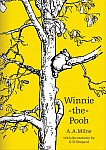 Winnie-the-Pooh. 90th Anniversary Edition