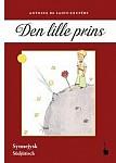 Der Kleine Prinz - Den lille prins
