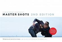 Master Shots Volume 1