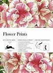 Flower Prints
