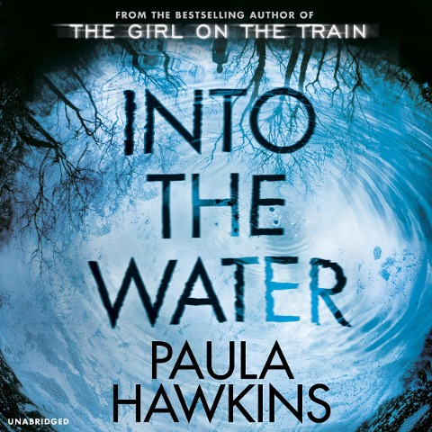 Into the Water (audiobook)