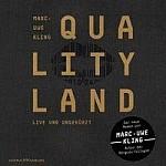 QualityLand (audiobook)