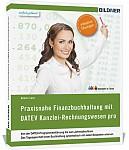 DATEV Kanzlei Rechnungswesen pro / Mittelstand pro