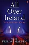 All Over Ireland