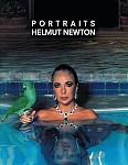 Portraits. Sonderausgabe