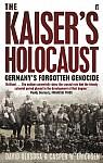 The Kaiser's Holocaust