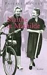 Marthe et Mathilde