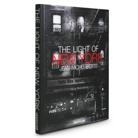 Light of New York