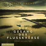 Der Gesang der Flusskrebse (audiobook)