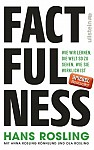 Rosling, H: Factfulness