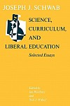 Science, Curriculum, & Liberal Education