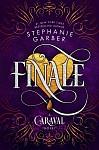 Caraval 3. Finale