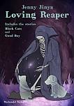The Loving Reaper
