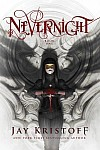 Nevernight: Book One of the Nevernight Chronicle