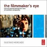 The Filmmaker's Eye
