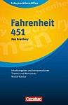 Fahrenheit 451 (Neubearbeitung)