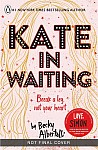 Kate in Waiting