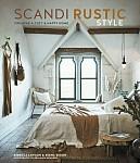 Scandi Rustic Style