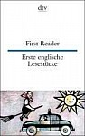 Erste englische Lesestücke / First Reader
