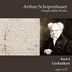Gedanken (audiobook)