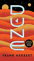 Dune. 25th Anniversary Edition