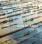 The Human Planet