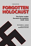 Forgotten Holocaust, Third Edition