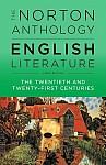 The Norton Anthology of English Literature. Volume F