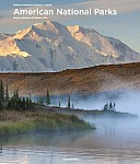 American National Parks 1 - Alaska,Nothern & Eastern USA
