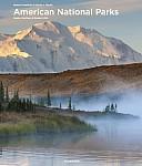American National Parks 1 - Alaska,Nothern & Eastern USA