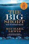 The Big Short. Movie Tie-in