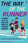 The Way of the Runner