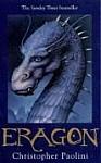 Inheritance 01. Eragon