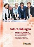 Entscheidungen: Deutsch als Geschäfts- und Verhandlungssprache