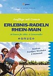 Erlebnis-Radeln Rhein-Main
